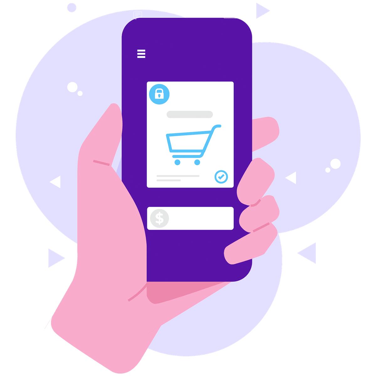 pulpoar web stores