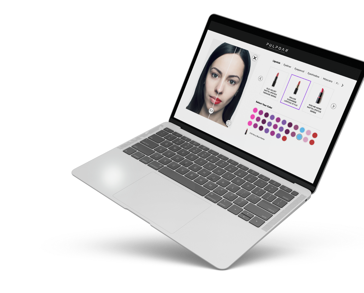 Mockup-Laptop-111